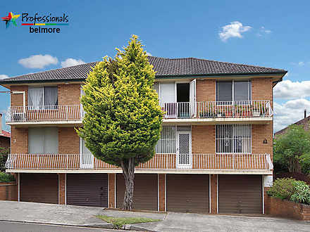 2/3 Drummond Street, Belmore 2192, NSW Unit Photo