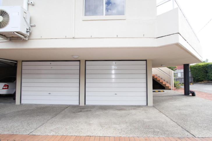 7/11 Cadell Street, Toowong 4066, QLD Unit Photo