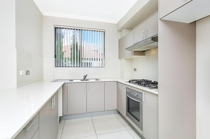 1/328 Woodville Road, Guildford 2161, NSW Apartment Photo