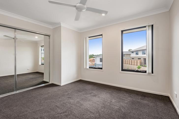 Springfield 4300, QLD Townhouse Photo