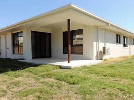 24 Outrigger Drive, Mulambin 4703, QLD House Photo