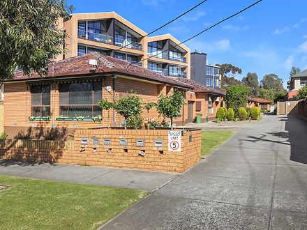 4/108 Roberts Street, West Footscray 3012, VIC Unit Photo