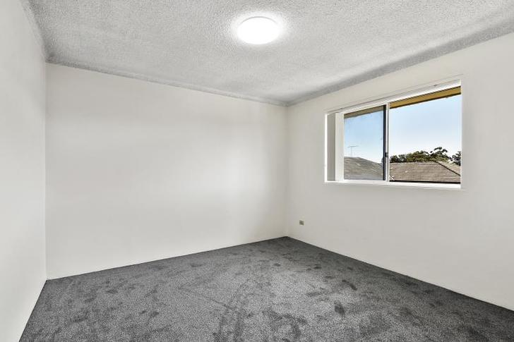 7/7/37 Jauncey Place, Hillsdale 2036, NSW Apartment Photo
