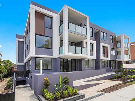 206/70 Pitt Street, Mortdale 2223, NSW Unit Photo