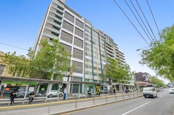 506/166 Wellington Parade, East Melbourne 3002, VIC Apartment Photo