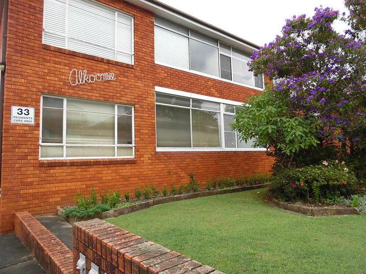 9/33 Monomeeth Street, Bexley 2207, NSW Unit Photo