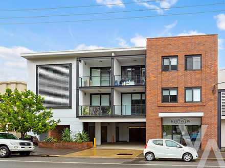 103/274 Darby Street, Cooks Hill 2300, NSW Apartment Photo