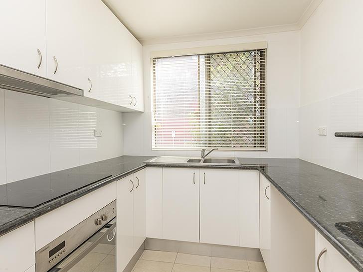 12/492-500 Elizabeth Street, Surry Hills 2010, NSW Apartment Photo