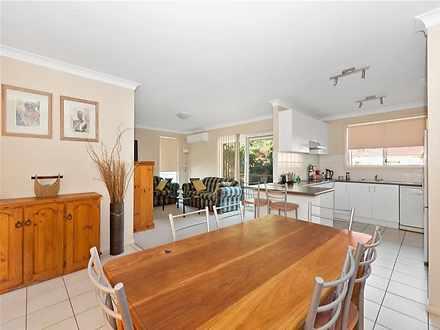 10/61 Lewis Street, Mudgee 2850, NSW House Photo