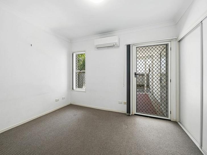3/30 Tamar Street, Annerley 4103, QLD Townhouse Photo