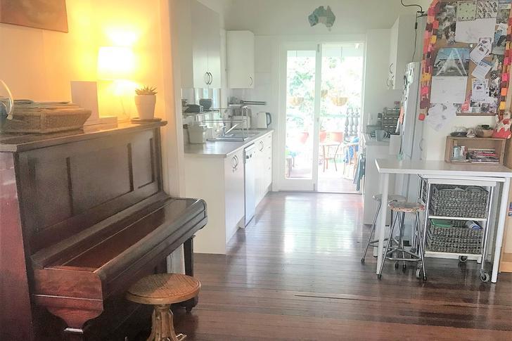 79 Sandon Street, Graceville 4075, QLD House Photo