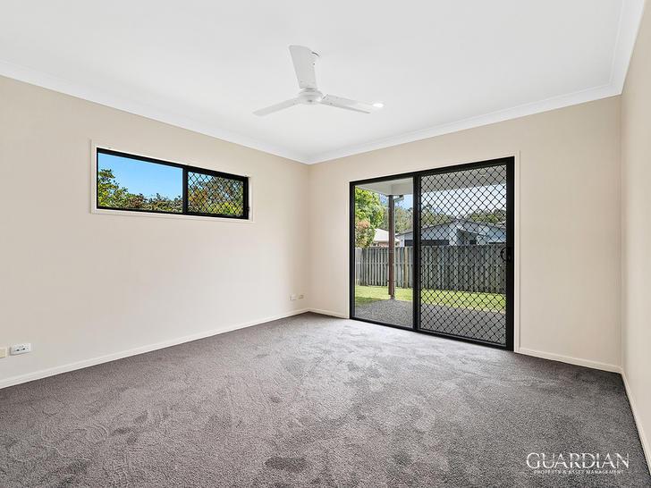 10 Schneid Street, Mudgeeraba 4213, QLD House Photo