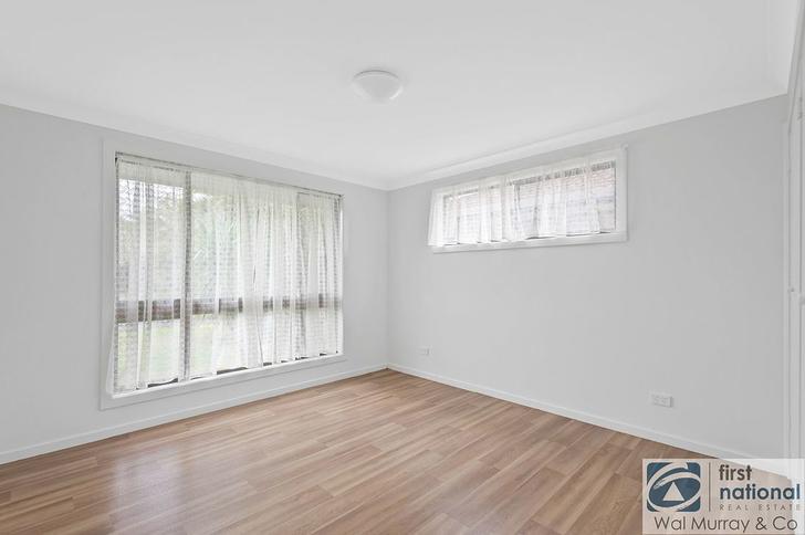 13 Rainbow Avenue, West Ballina 2478, NSW House Photo