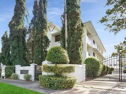 12/310-316 Lake Street, Cairns North 4870, QLD Apartment Photo