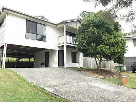 10 Heuer Close, Goodna 4300, QLD House Photo