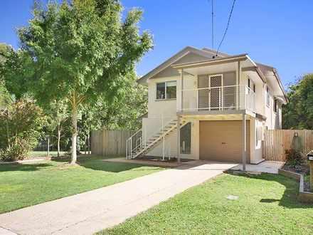 36 Crank Street, Tewantin 4565, QLD House Photo