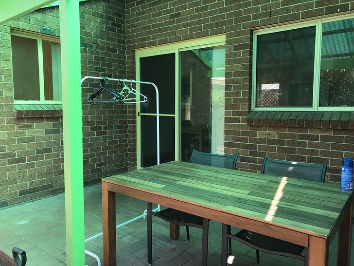 2/75 Denne Street, West Tamworth 2340, NSW House Photo