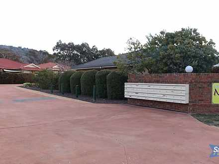 36/92 Casey Crescent, Calwell 2905, ACT Townhouse Photo