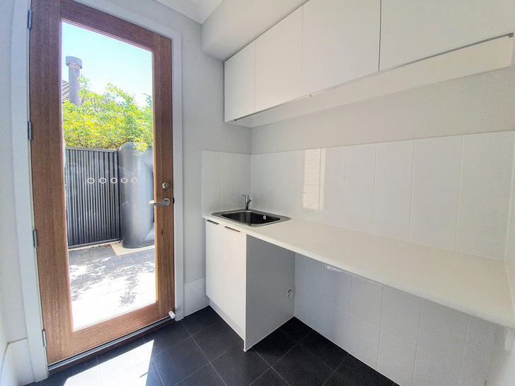 174A Cudmore Terrace, Henley Beach 5022, SA House Photo