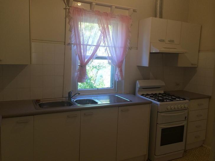 16 Darley Street, Katoomba 2780, NSW House Photo