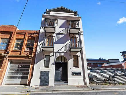 3/25 Eliza Street, Adelaide 5000, SA House Photo