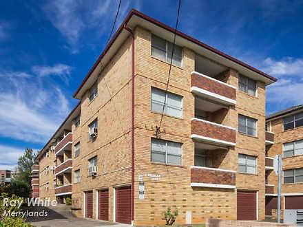 12/21 Station Street, Dundas 2117, NSW Unit Photo