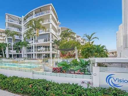 103/125-129 Esplanade, Cairns City 4870, QLD Unit Photo