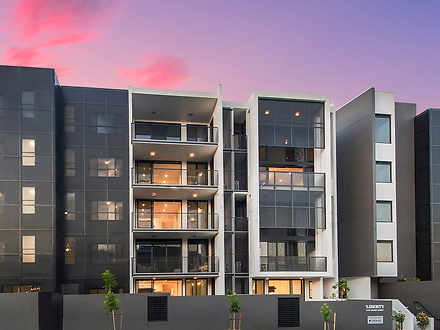409/16-26 Archer Street, Upper Mount Gravatt 4122, QLD Apartment Photo