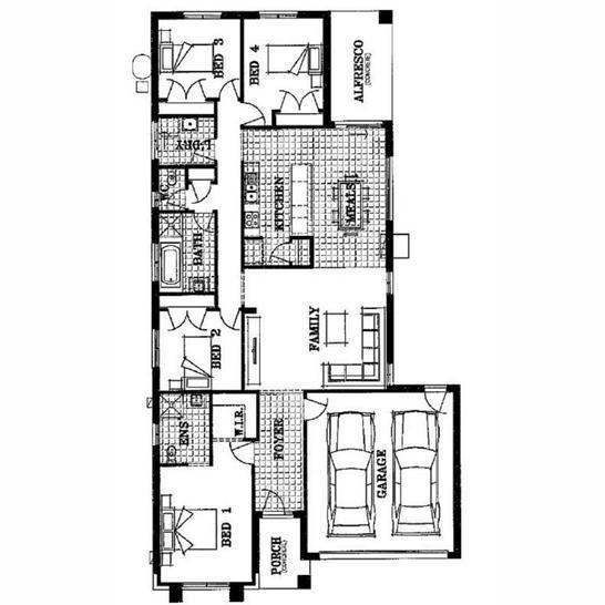 14 Denham Street, Gawler East 5118, SA House Photo