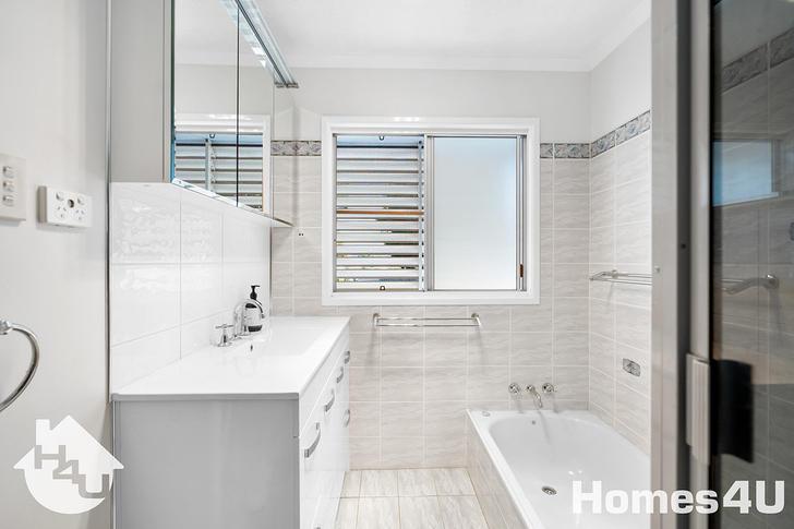 35 Long Street, Clontarf 4019, QLD House Photo