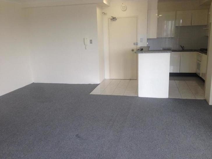 84/3 Sorrell Street, Parramatta 2150, NSW Apartment Photo