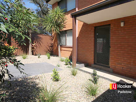 13/26 Kingsclare Street, Leumeah 2560, NSW Villa Photo