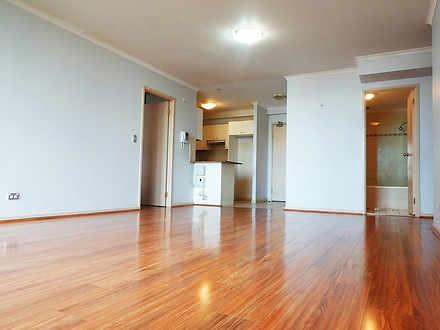 148/14-16 Station Street, Homebush 2140, NSW Apartment Photo
