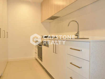 322/5 Adonis Avenue, Rouse Hill 2155, NSW Apartment Photo