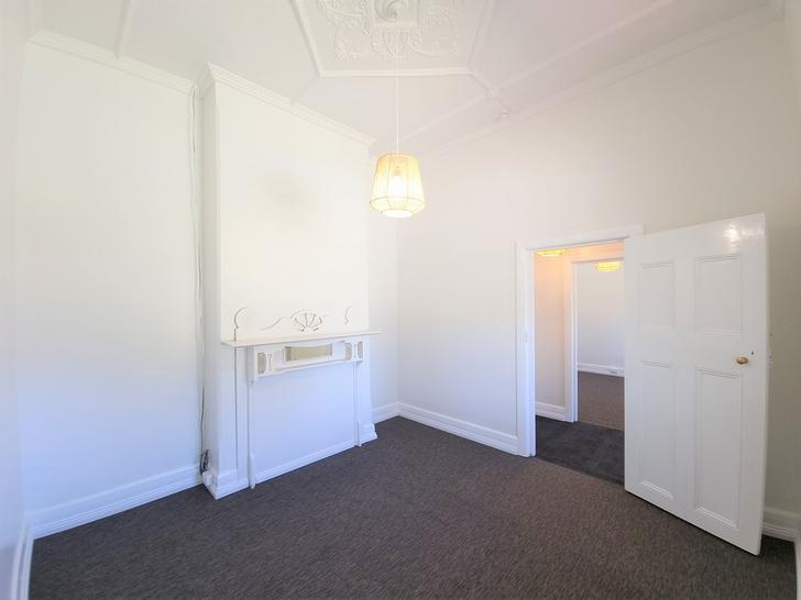 64 Way Street, Kilburn 5084, SA House Photo