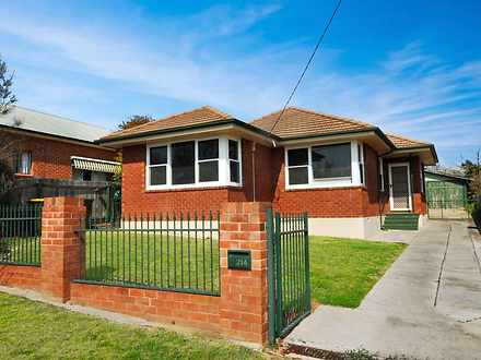 214 Rocket Street, Bathurst 2795, NSW House Photo