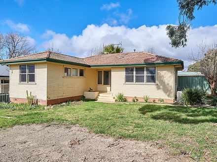 2 Kokoda Street, Ashmont 2650, NSW House Photo