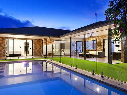 12 Mckenna Court, Noosaville 4566, QLD House Photo