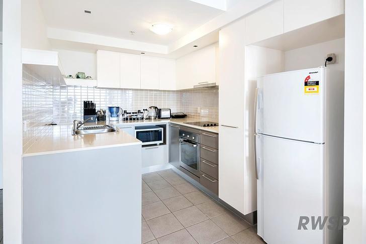 604/18 Enderley Avenue, Surfers Paradise 4217, QLD Unit Photo