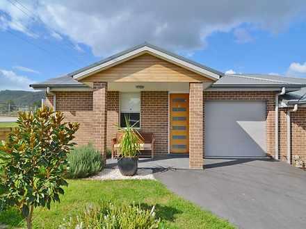 1/1 Francis Street, Lithgow 2790, NSW Villa Photo
