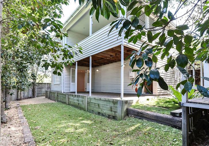 29 Sleath Street, Toowong 4066, QLD House Photo