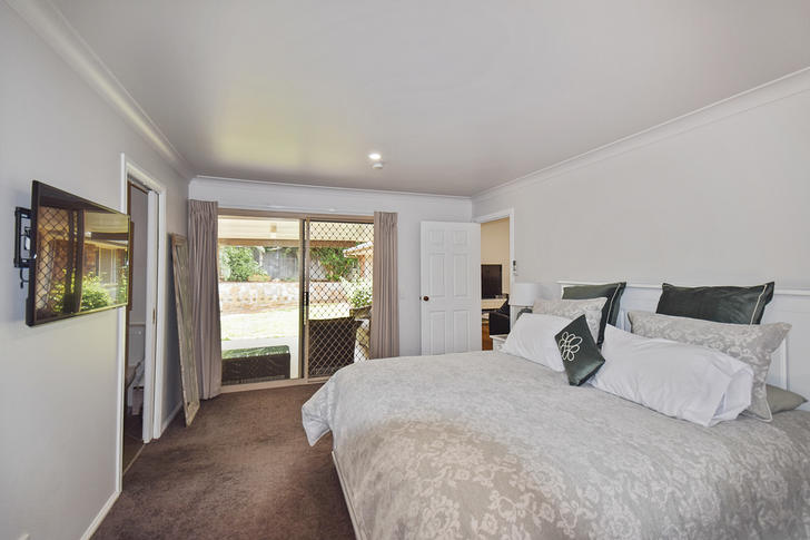 85 Renoir Crescent, Forest Lake 4078, QLD House Photo