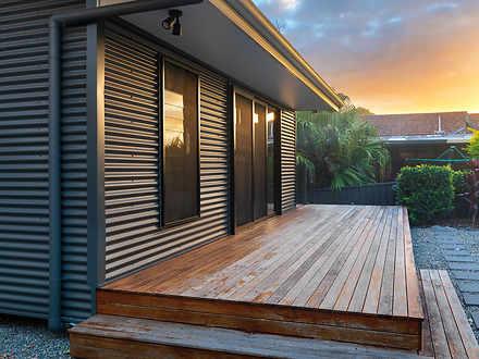 2A The Boom, Port Macquarie 2444, NSW Villa Photo