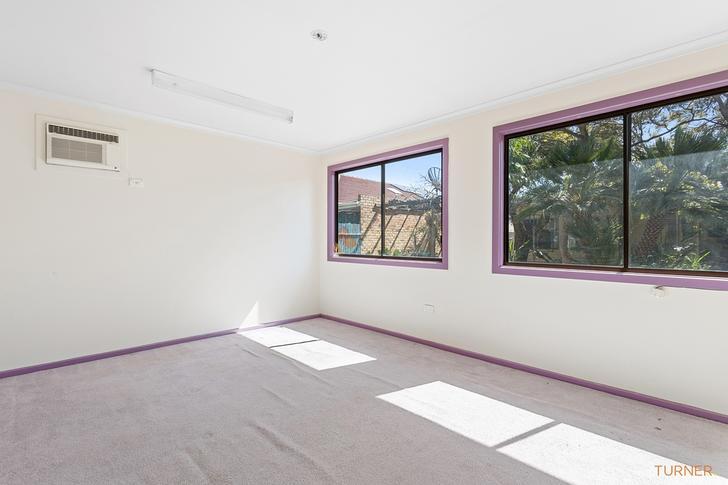 21 Adelaide Terrace, Edwardstown 5039, SA House Photo