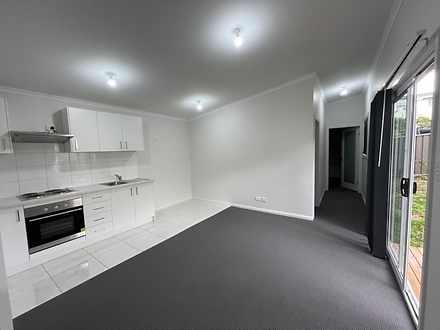 1/53 Kastelan Street, Blacktown 2148, NSW Unit Photo