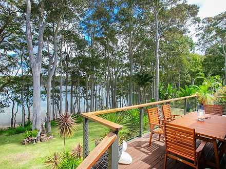 28 Kings Point Drive, Kings Point 2539, NSW House Photo