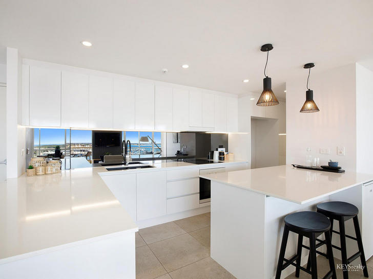 33/18 Macarthur Parade, Main Beach 4217, QLD Apartment Photo