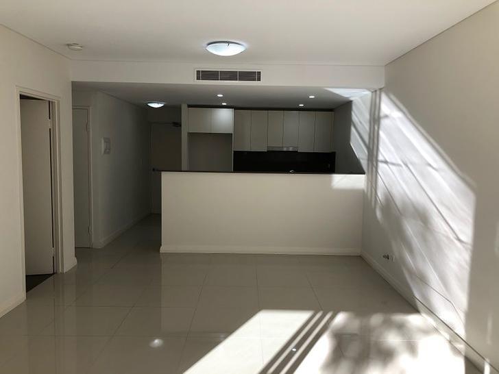 102/18 Marshall Street, Bankstown 2200, NSW Unit Photo
