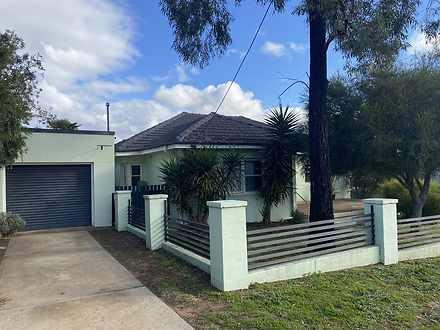13 Macassar Street, Cowra 2794, NSW House Photo