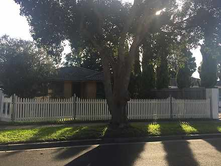 21 Banyan Drive, Frankston 3199, VIC House Photo